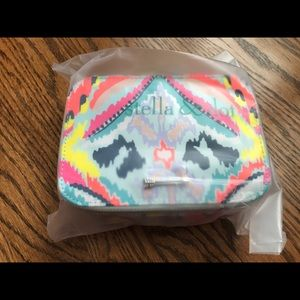 Stella Dot Travel Bags for Women Poshmark